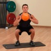 Тренировочный мяч 6,4 кг (14lb)