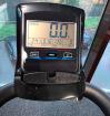 UltraGym Механическая беговая дорожка UG-M 001
